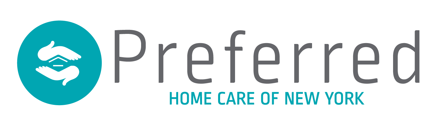 Preferred Home Care of New York